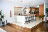 11890 3rd Ave - Photo 14