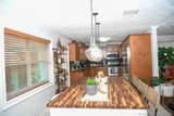 11890 3rd Ave - Photo 15