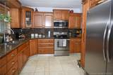 11890 3rd Ave - Photo 16