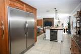 11890 3rd Ave - Photo 17