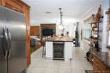 11890 3rd Ave - Photo 18