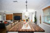11890 3rd Ave - Photo 19