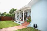 11890 3rd Ave - Photo 2