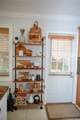 11890 3rd Ave - Photo 21