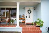 11890 3rd Ave - Photo 3