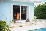 11890 3rd Ave - Photo 31