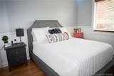 11890 3rd Ave - Photo 33