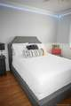 11890 3rd Ave - Photo 34