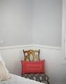 11890 3rd Ave - Photo 37