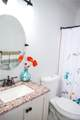 11890 3rd Ave - Photo 38
