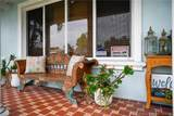 11890 3rd Ave - Photo 4