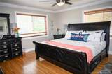 11890 3rd Ave - Photo 41