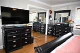 11890 3rd Ave - Photo 42