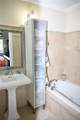 11890 3rd Ave - Photo 43