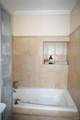 11890 3rd Ave - Photo 44