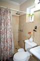 11890 3rd Ave - Photo 45