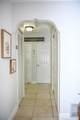 11890 3rd Ave - Photo 47