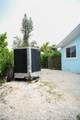 11890 3rd Ave - Photo 51