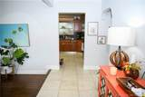 11890 3rd Ave - Photo 6