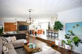 11890 3rd Ave - Photo 7