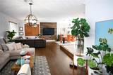 11890 3rd Ave - Photo 8