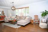 11890 3rd Ave - Photo 9