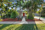 6780 Waterway Dr - Photo 1