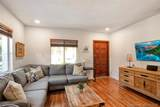 6780 Waterway Dr - Photo 10