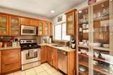 6780 Waterway Dr - Photo 13