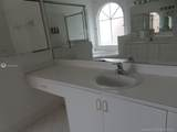 925 36th Ave - Photo 10