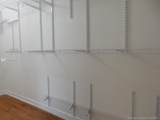 925 36th Ave - Photo 14