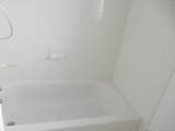 925 36th Ave - Photo 15