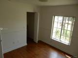 925 36th Ave - Photo 17