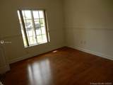 925 36th Ave - Photo 18
