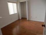 925 36th Ave - Photo 21