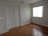 925 36th Ave - Photo 23