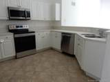 925 36th Ave - Photo 4