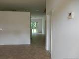 925 36th Ave - Photo 6