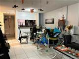 19701 114th Ave - Photo 12