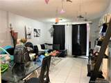 19701 114th Ave - Photo 13