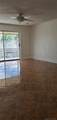 5790 Stirling Rd - Photo 1