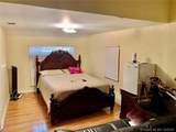4611 11th Ave - Photo 16
