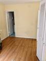 4611 11th Ave - Photo 18