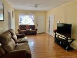 4611 11th Ave - Photo 2