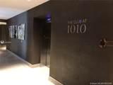 1010 Brickell Ave - Photo 11