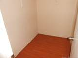 12590 16th Ave - Photo 10