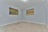 6135 39th St - Photo 19