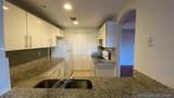 6440 114th Ave - Photo 13