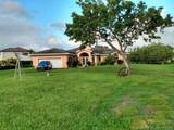 60 120th Ave - Photo 1