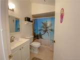 9658 Boca Gardens Pkwy - Photo 22